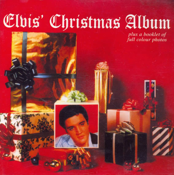 ChristmasAlbum_CD2a