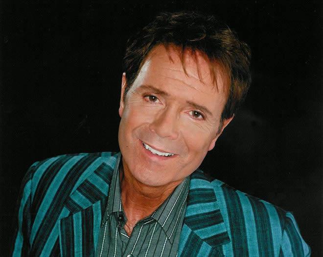 Cliff-Richard-21-08-14