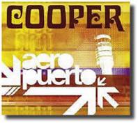 Cooper-06-01-10