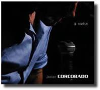 Corcobado-06-01-10
