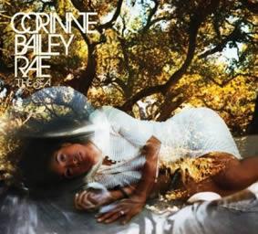 Corinne-Rae-15-12-09
