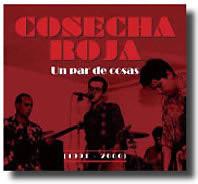 Cosecha-08-01-10