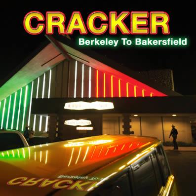 Cracker-26-01-15