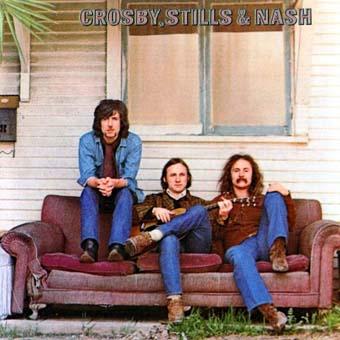 Crosby-Stills-&-Nash-18-05-13