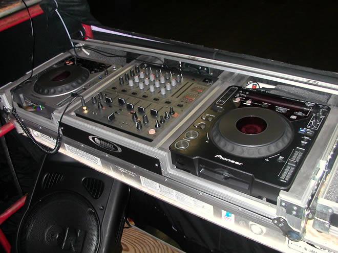 DJ-23-11-09