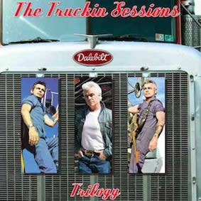 Dale-Watson-Truckin-Sessions-10-06-14