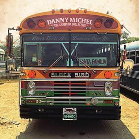Danny-Michel-Garifuna-17-11-13