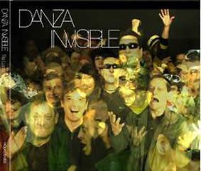 Danza-24-02-10