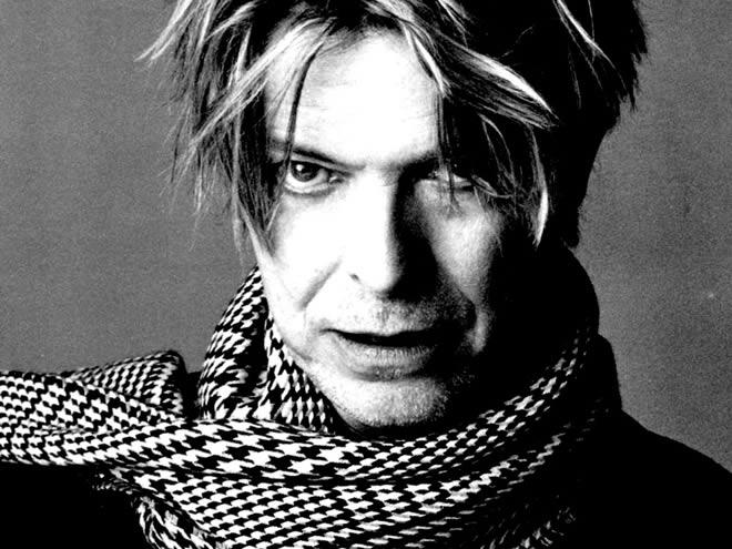 David-Bowie-22-09-13