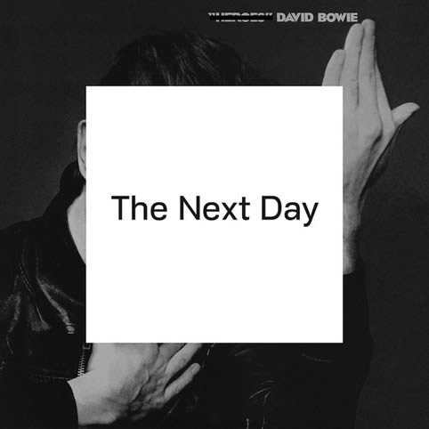 David-Bowies-The-Next-Day-05-12-13