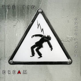 David-Lynch-The-Big-Dream-05-06-13