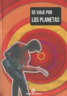 De-viaje-por-Los-Planetas-01-07-14