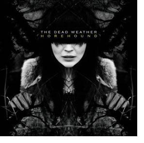 Ya se puede oír el disco de Dead Weather