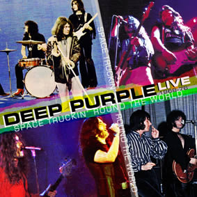 Deep-Purple-21-10-09