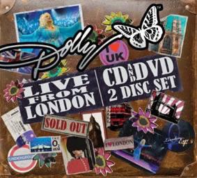 Dolly-Parton-20-10-09