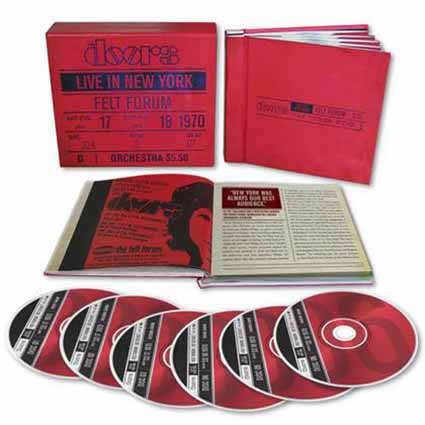 Doors-CD-19-01-10