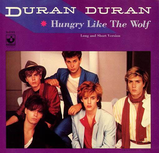 Duran-Duran-13-01-14