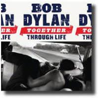 Dylan-07-01-10