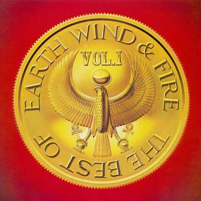 Earth-Wind-Fire-03-09-14-c