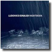 Einaudi-27-11-09