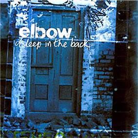 Elbow-06-10-09