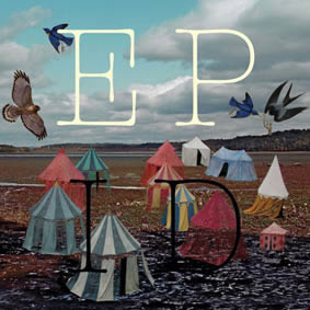 Elvis-Perkins-04-09-09