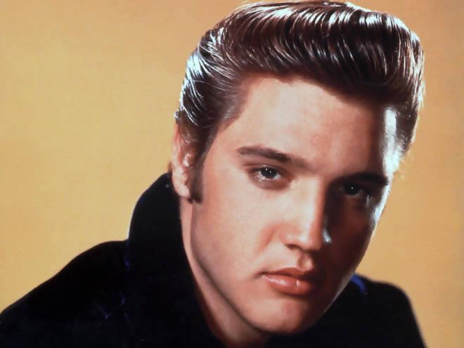 Elvis-Presley-22-07-13