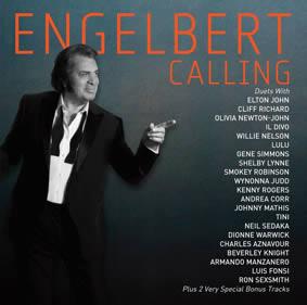 Engelbert-Humperdinck-03-03-14