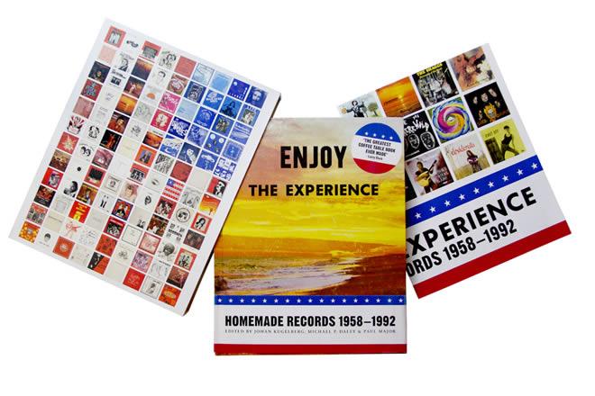 Enjoy-the-experience-23-09-13
