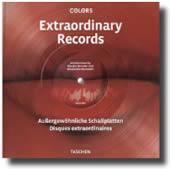 Extraordinary-12-02-10