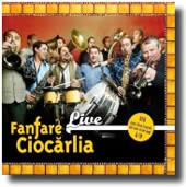 Fanfare-04-12-09
