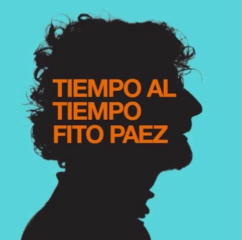 Fito-paez-21-01-10