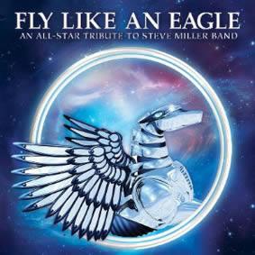 Fly-Like-an-Eagle-26-07-13