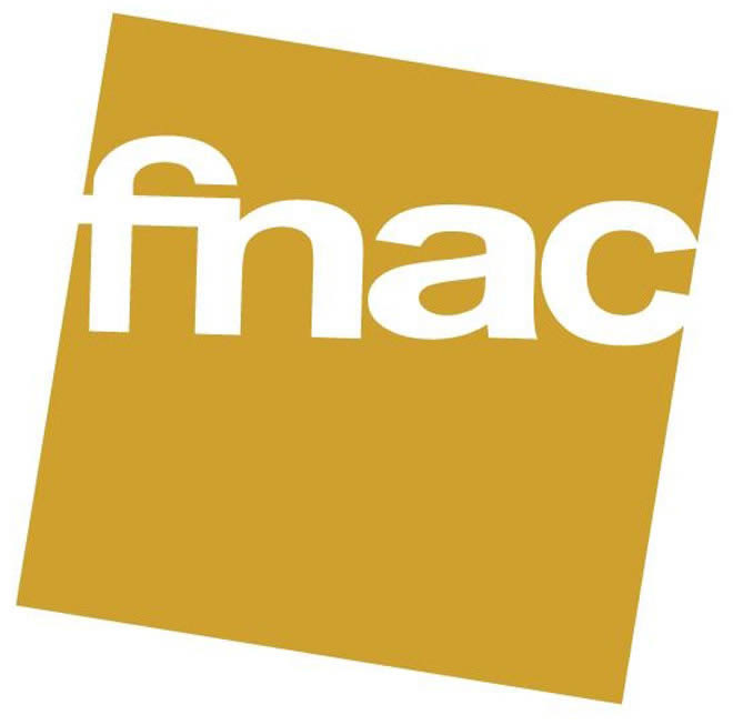 Fnac-30-11-09