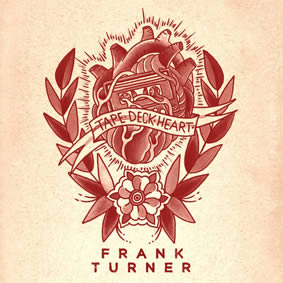 Frank-Turner-Tape-Deck-Heart-03-06-13