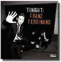 Franz-Ferdinand-07-01-10