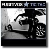 Fugitivos-19-02-10