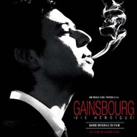 Gainbourg-11-01-10-A