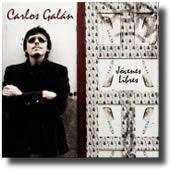 Galán-27-11-09