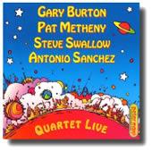 Gary-Burton-04-09-09