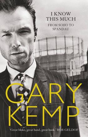 Gary-Kemp-3-09-09