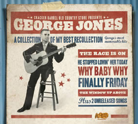 George-Jones-08-09-09