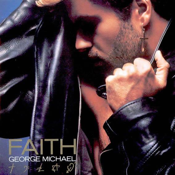 George-Michael-Faith-b-25-02-2015