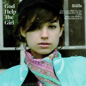 God-Help-the-Girl-23-10-09