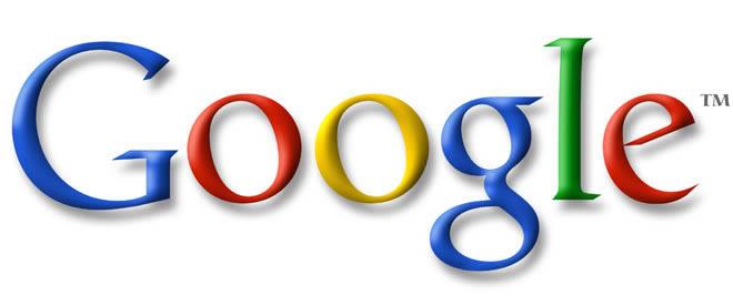 Google-03-12-09