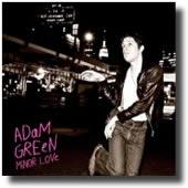 Green-12-02-10