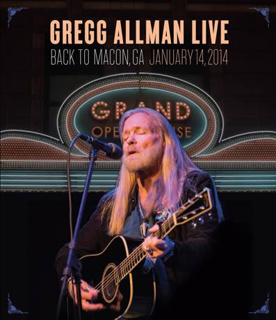 Gregg-Allman25-05-15