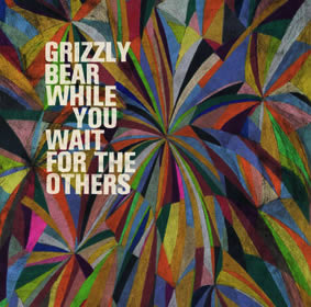 Grizzly-Bear-02-09-09-N