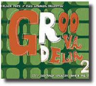 Groove-08-01-10