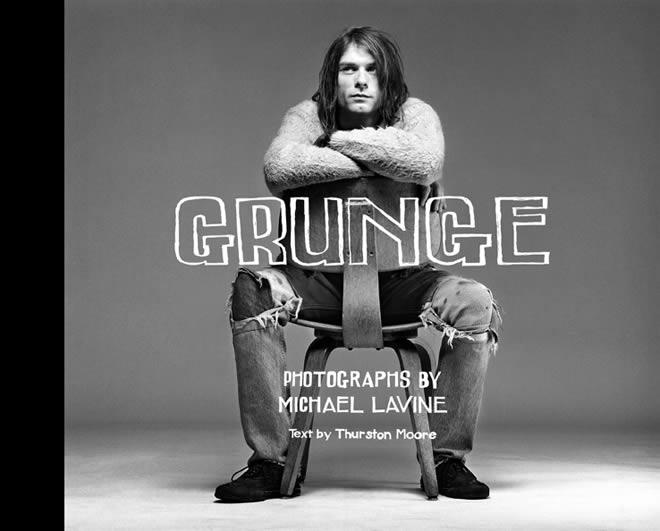Grunge-22-09-09